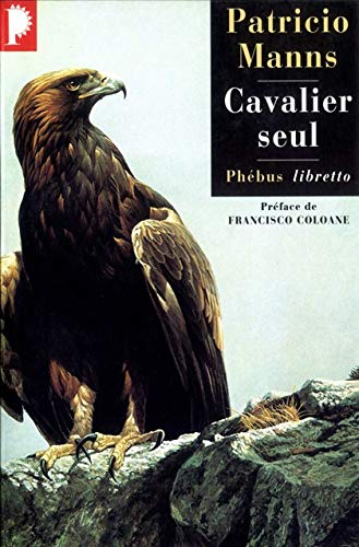 9782859406240: Cavalier seul (French Edition)