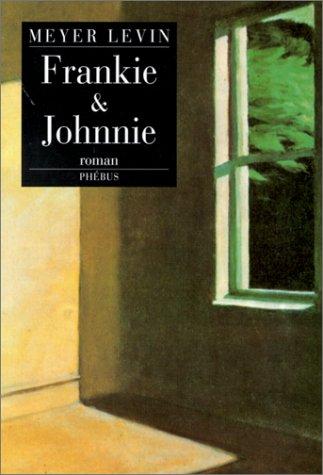 9782859406394: Frankie & Johnnie