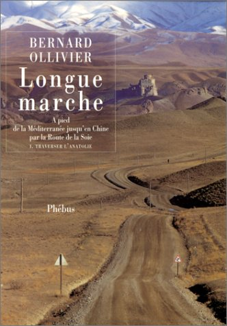 9782859406448: Longue Marche, Tome 2, Longue Marche