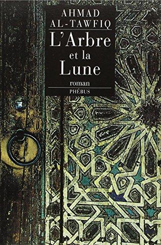 9782859407964: L Arbre et la Lune Version Export