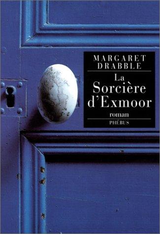9782859408435: La Sorcière d'Exmoor