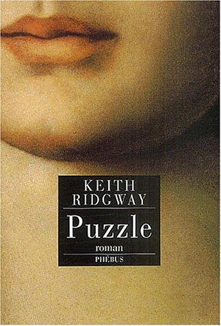 9782859409524: Puzzle