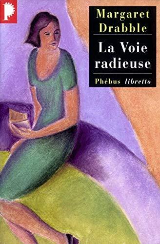 9782859409678: La Voix radieuse