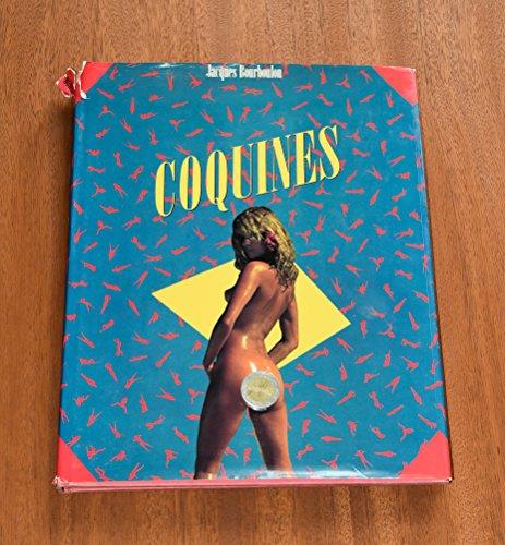 9782859490430: Coquines