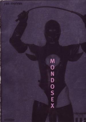 9782859491789: Mondosex