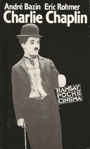 9782859564551: Charlie Chaplin