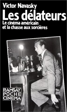 9782859567316: Les D�lateurs