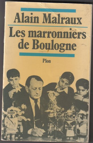 Malraux, 'Mon Pere': Edition Definitive: Malraux, Alain