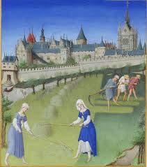 9782859620158: De Philippe Auguste à la mort de Charles V