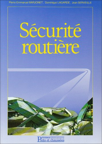 9782859781750: Securite routiere (French Edition)