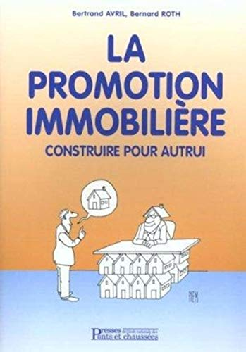 Promotion immobiliere: Avril