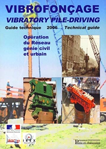 9782859784232: Vibrofonçage (French Edition)