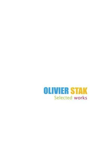 Olivier Stak: Kitchen93