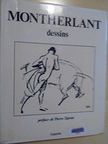 9782859840372: Dessins (French Edition)