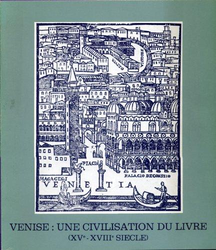 9782860000345: La Légation en France du cardinal Caprara: 1801-1808, répertoire des demandes de réconciliation avec l'Église (French Edition)