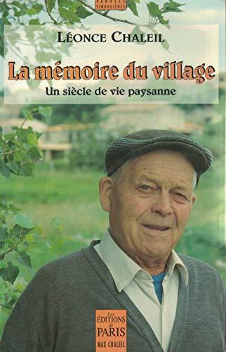9782860660013: Cahiers de doléances de la province de Roussillon (1789)