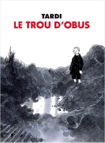 9782862070735: Le Trou D'obus