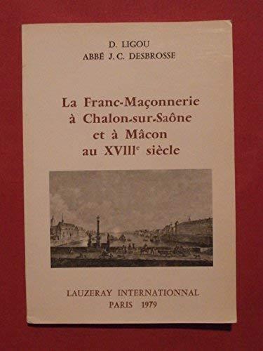 Les Loges bleues (La Symbolisme maçonnique traditionnel): Jean-Pierre Bayard