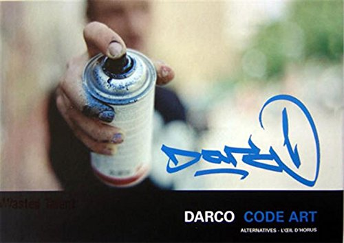Darco (French Edition)