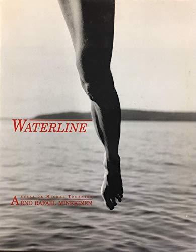 9782862341446: Waterline