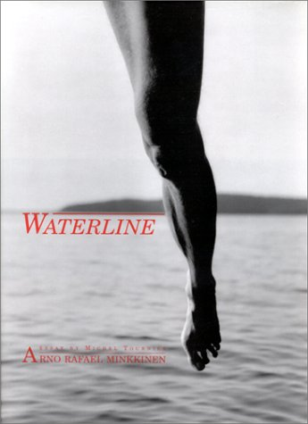 9782862341538: Waterline  Relie