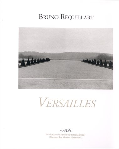 9782862341583: Versailles (French Edition)