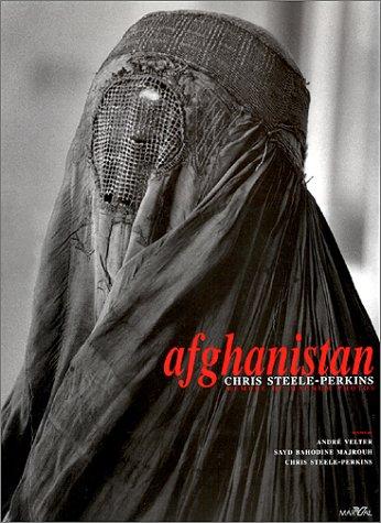 Afghanistan: n/a