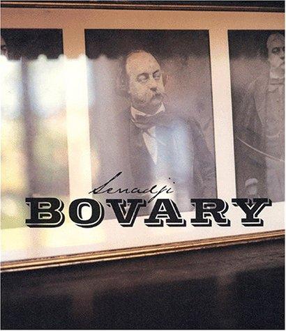 9782862343174: Bovary