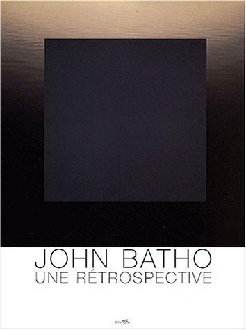 John Batho, une rétrospective: Cheval François