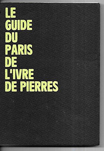 Le Guide du Paris de L'Ivre de: Musée d'art moderne