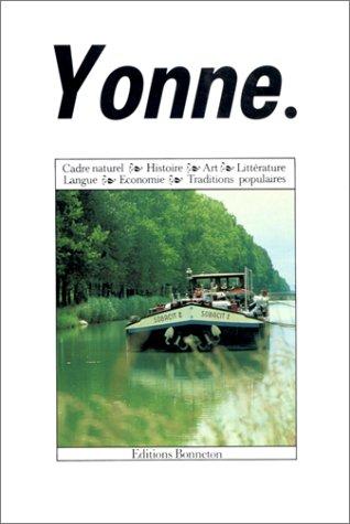 Yonne: Alain Bataille; Pascal