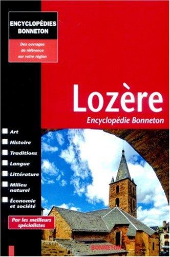 9782862533230: Lozère