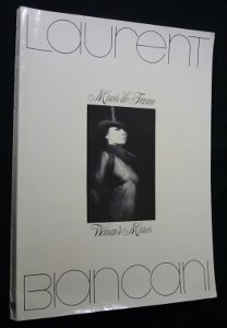 Miroir de femme. Woman s Mirror: Biancani, Laurent