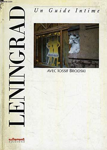 Leningrad: n/a