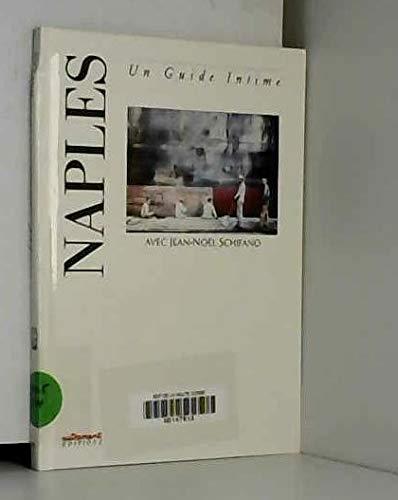 9782862602387: Naples (Aut.Guid.Vil)