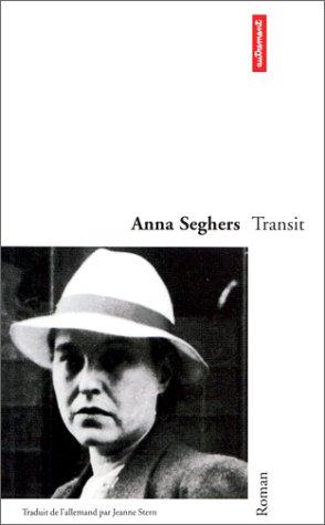 9782862605579: Transit