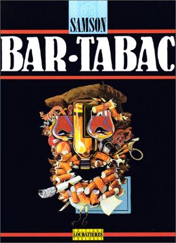9782862660783: Bar-tabac