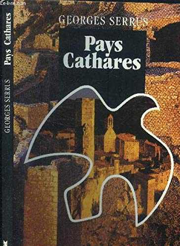 9782862661285: Pays cathares