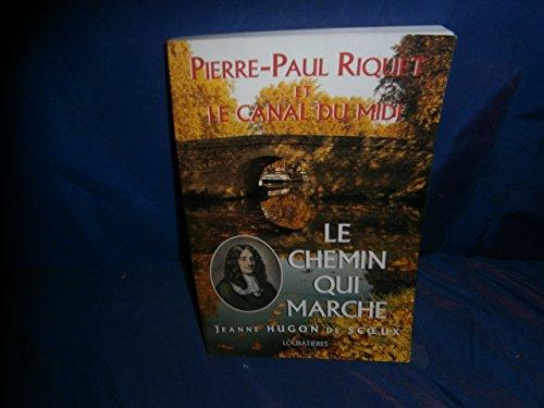 9782862662060: Chemin qui marche (le)