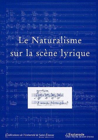 Cahiers de l'Esplanade, N° 3 (French Edition): Alban Ramaut