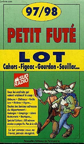 9782862730622: Afrique du sud 1997-1998 le petit fute (édition 2)