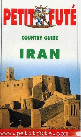 9782862739526: Iran 2003