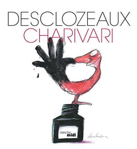 9782862746937: Le zoo de Desclozeaux