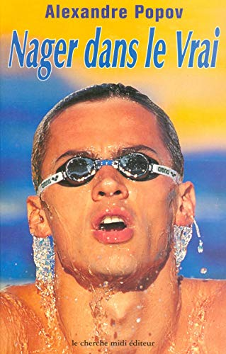 Nager dans le vrai: Popov