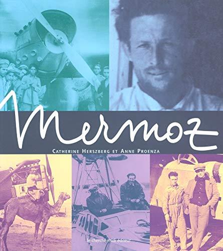 9782862749105: Mermoz