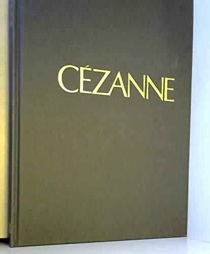 Paul Cezanne (Les impressionnistes): Brion, Marcel