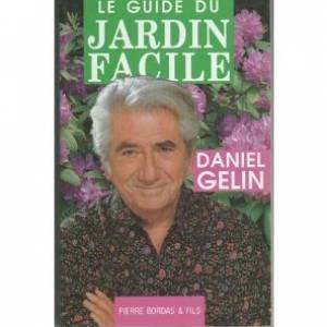9782863112588: Guide du jardin facile