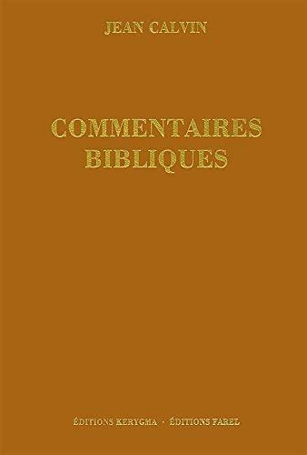 9782863140079: Le livre de la Genèse