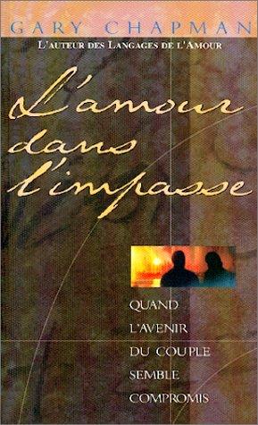 L'amour dans l'impasse (2863142313) by [???]