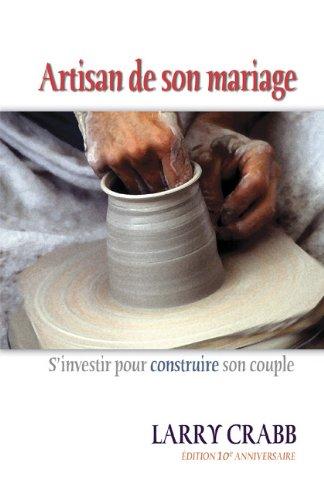 9782863143117: Artisan de Son Mariage (2e ed)